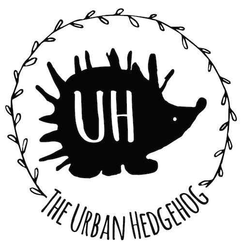 d85ccbda6fc Handmade modern and minimalist items for by TheUrbanHedgehog