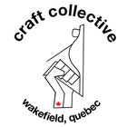craftcollective