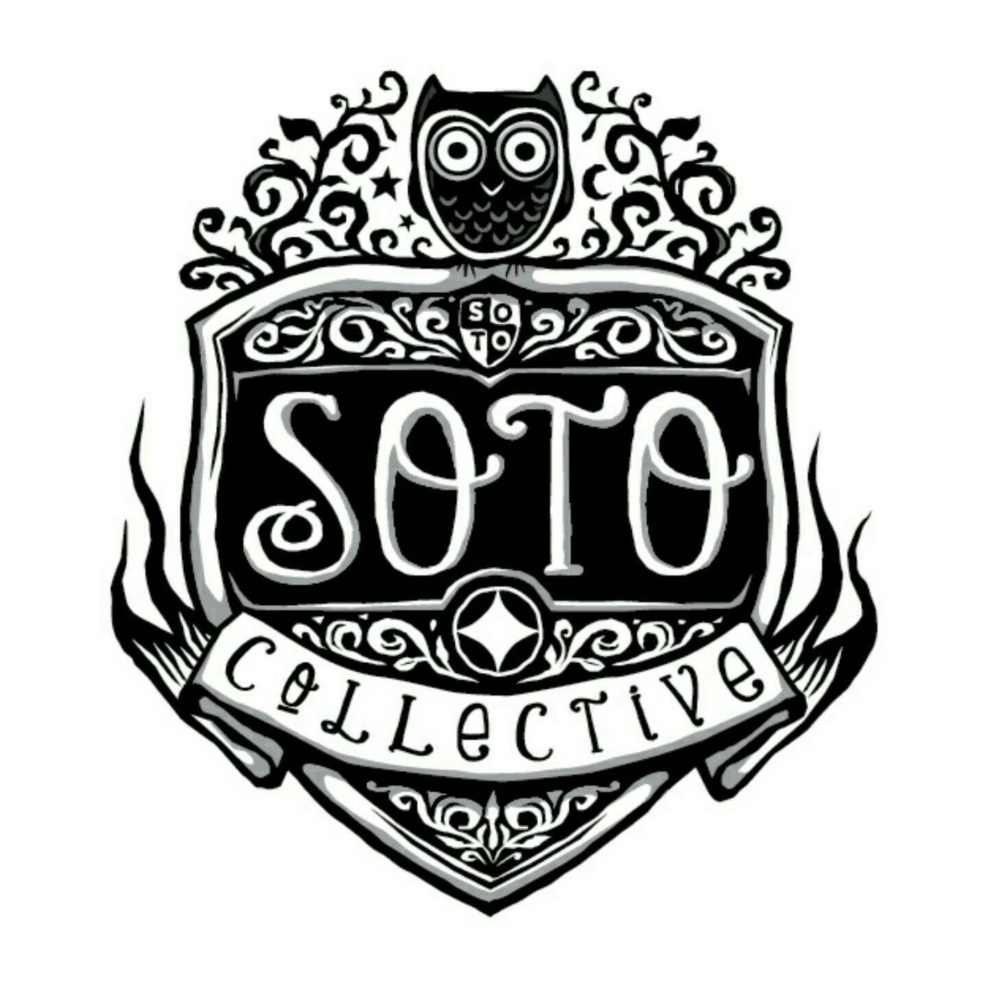 SotoCollective
