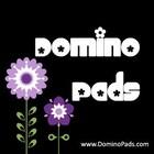 ClothPadsDominoPads