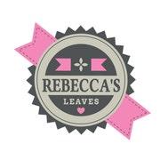 RebeccasLeaves