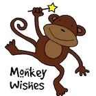 MonkeyWishes
