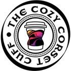 TheCozyCorsetCuff