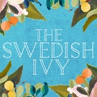 TheSwedishIvy