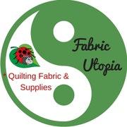 FabricUtopia logo