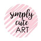 SimplyCuteArt
