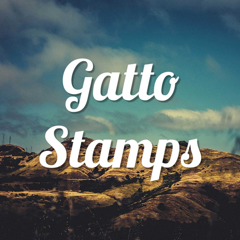 Amazing Vintage Posters for Home and Office Decor von GattoStamps