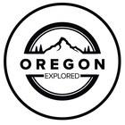 OregonExplored