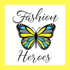 FashionHeroes