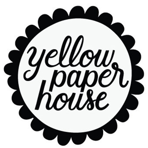 Colorful Paper Inserts For Notebooks By Yellowpaperhouse On Etsy