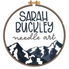 SarahBuckleyArt