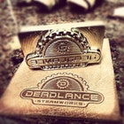 deadlance