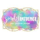 SimplyPatience