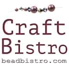 CraftBistro