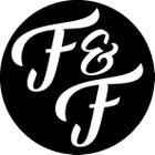 FooteAndFlame