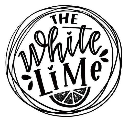 Thewhitelime By Thewhitelime On Etsy