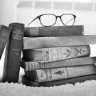 Finding The Winning Edge Ebook