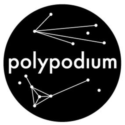 Polypodiumshop Auf Etsy