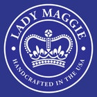 LadyMaggies