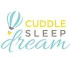 CuddleSleepDream