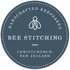BeeStitchingNZ