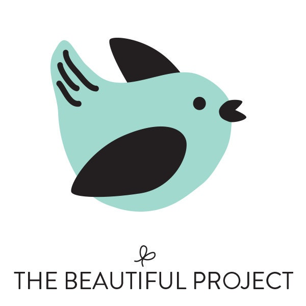 thebeautifulproject