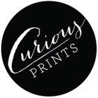 curiousprints