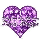 LovelyPlugly