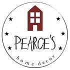 PearcesCraftShop