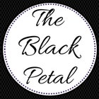 theblackpetal