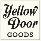 YellowDoorGoods