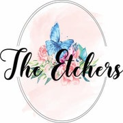 TheEtchers