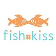 FishKissForMakers