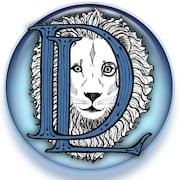 DandyLionPress