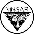 NINSARCreations