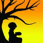 TreeChild1