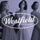 WestfieldVintage