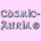 CosmicAuria