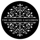 TheBubblingCauldron