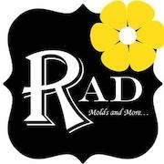RadMoldsnMore