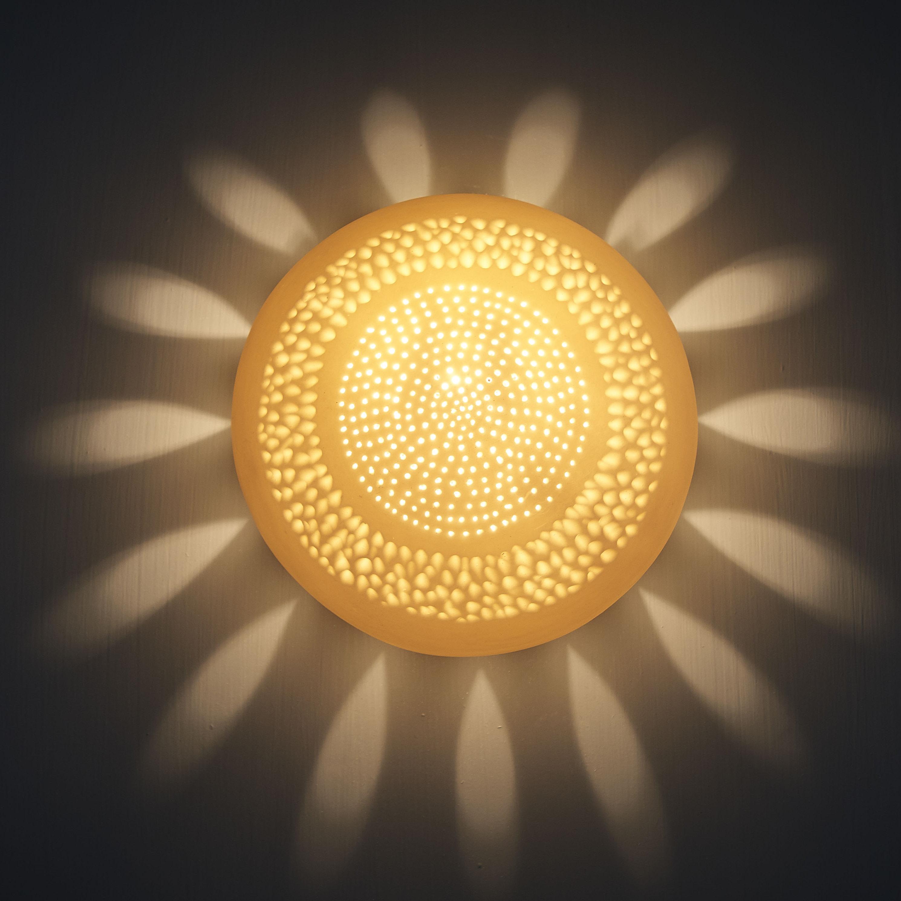 Sconce. Wall light fixture. Living room light. Wall mount | Etsy
