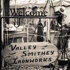 ValleySmithey