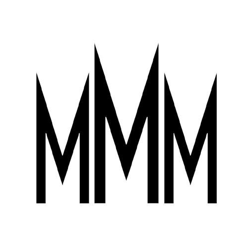 MaeMaeMills