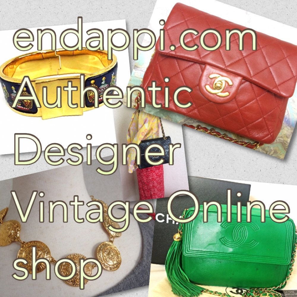 e9a2e376b1 Vintage onlineshop eNdApPi where you can feel spark joy by eNdApPi