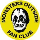 monstersoutside