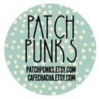 patchpunks