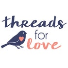 ThreadsforLoveShop