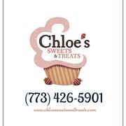 ChloeSweetTreats