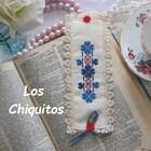 loschiquitos