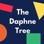 TheDaphneTree